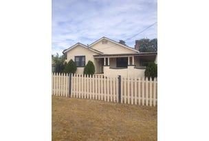 49 Binalong Street, Young, NSW 2594