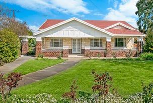19 Glenburnie Terrace, Plympton, SA 5038