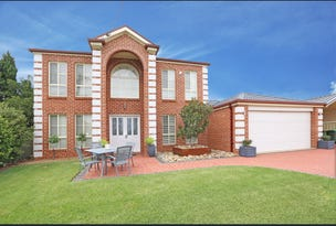 12 Havelock Street, McGraths Hill, NSW 2756