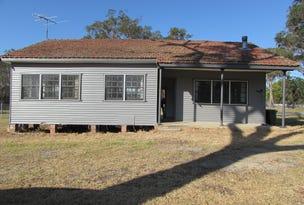 160 Georges River Road, Kentlyn, NSW 2560