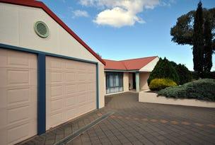 32 Donaldson Terrace, Port Augusta West, SA 5700