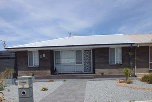 3 Garwood Street, Whyalla Norrie, SA 5608
