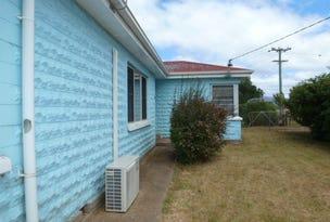 37 East Maurice Road, Ringarooma, Tas 7263