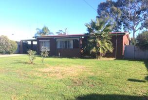 57 Finley Street, Finley, NSW 2713