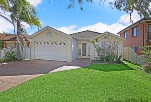 61 Scenic Drive, Budgewoi, NSW 2262
