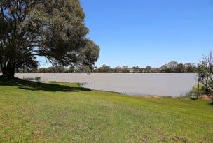 Lot 6 River Park, Long Flat, SA 5253