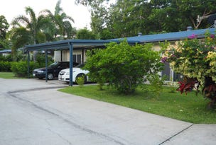 13/16 Wongaling Beach Road, Wongaling Beach, Qld 4852