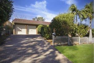 6 Walker Avenue, Kanwal, NSW 2259