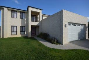 13 Jessie Close, Harrington, NSW 2427