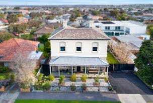 1/126 Kilgour Street, Geelong, Vic 3220