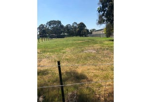 Lot 3, 10-20 Collett Street, Longwarry, Vic 3816