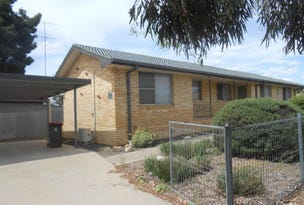 3/31 Forbes Road, Parkes, NSW 2870