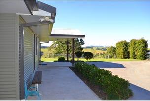 26, Gardners Lane, Comboyne, NSW 2429