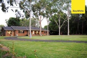 235-237 Edward Street, Forbes, NSW 2871