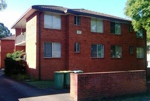 3/187 Derby Street, Penrith, NSW 2750