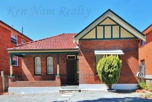 52 Campsie St, Campsie, NSW 2194