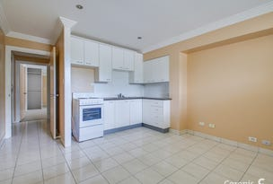 751a Rode Road, Chermside West, Qld 4032