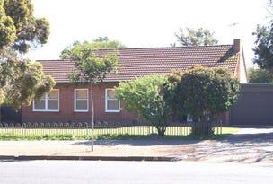 39 Innes Street, Elizabeth Park, SA 5113