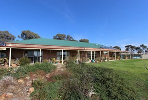 520 Thanowring Road, Temora, NSW 2666