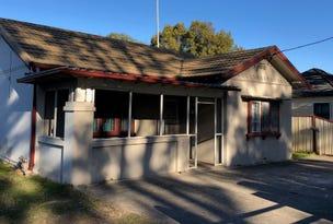 24 Moorebank Avenue, Moorebank, NSW 2170