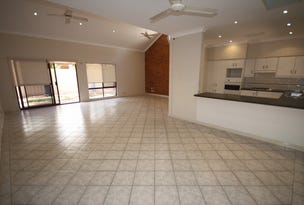 1/5 Warburton Street, East Side, NT 0870