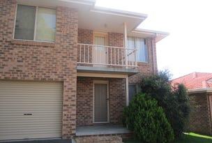 4/41 Piper Street, Tamworth, NSW 2340