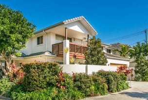 Unit 29/6-8 Browning Street, Byron Bay, NSW 2481