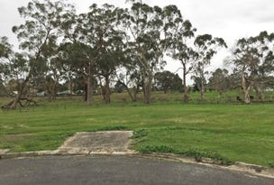 Lot 7 & 8 Anzac Drive, Dartmoor, Vic 3304
