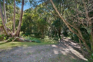 109 Pimble Valley Road, Crabbes Creek, NSW 2483