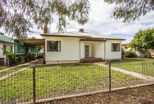 39 Riverine Street, Narrandera, NSW 2700