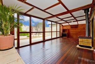 2A Shalford Terrace, Campbelltown, SA 5074