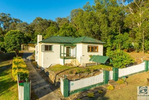 834 Lamport Crescent, West Albury, NSW 2640