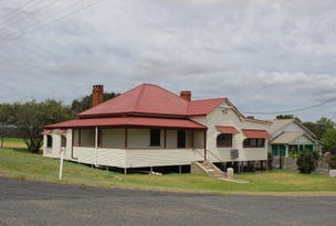 68 Scott Street, Tenterfield, NSW 2372