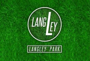 24 Blocks in Langley Park, Lang Lang, Vic 3984