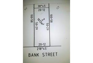 Lot 1, Bank Street, Ballan, Vic 3342
