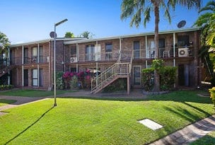 8,52 & 64/16 Old Common Road, Belgian Gardens, Qld 4810