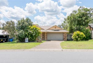 21 Blenhiem Crescent, Yamanto, Qld 4305