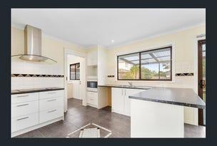 19 Dahlsen Cres, Bairnsdale, Vic 3875