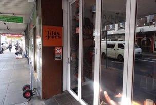 337 Illawarra Road, Marrickville, NSW 2204