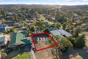 13A Fore Street, Whittlesea, Vic 3757