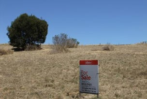 Lot 6 & 7 Longview Rd, American River, SA 5221