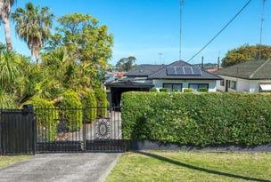 37 Bent Street, Warrawong, NSW 2502