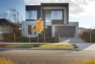 44 Prendergast Avenue, Cranbourne East, Vic 3977