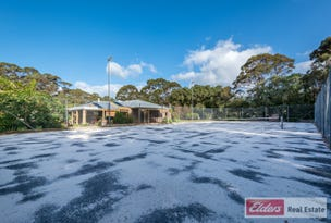 103 Symers Street, Little Grove, WA 6330