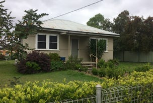 25 Alton Road, Cooranbong, NSW 2265