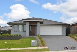 46 Northview St, Fletcher, NSW 2287