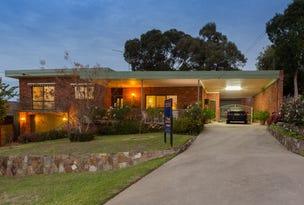 721 Daniel Street, Glenroy, NSW 2640