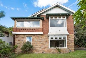 19 Battersea Street, Abbotsford, NSW 2046