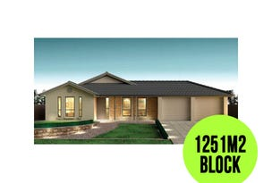 Lot 197 Magnolia Boulevard 'Eden at Two Wells', Two Wells, SA 5501