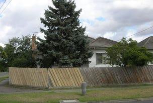 Unit 1/7 Ross Street, Dandenong, Vic 3175